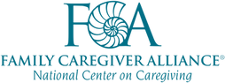 1200px-Family_Caregiver_Alliance_logo.sv