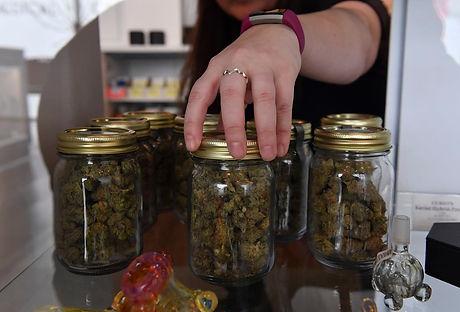marijuana storage.jpg