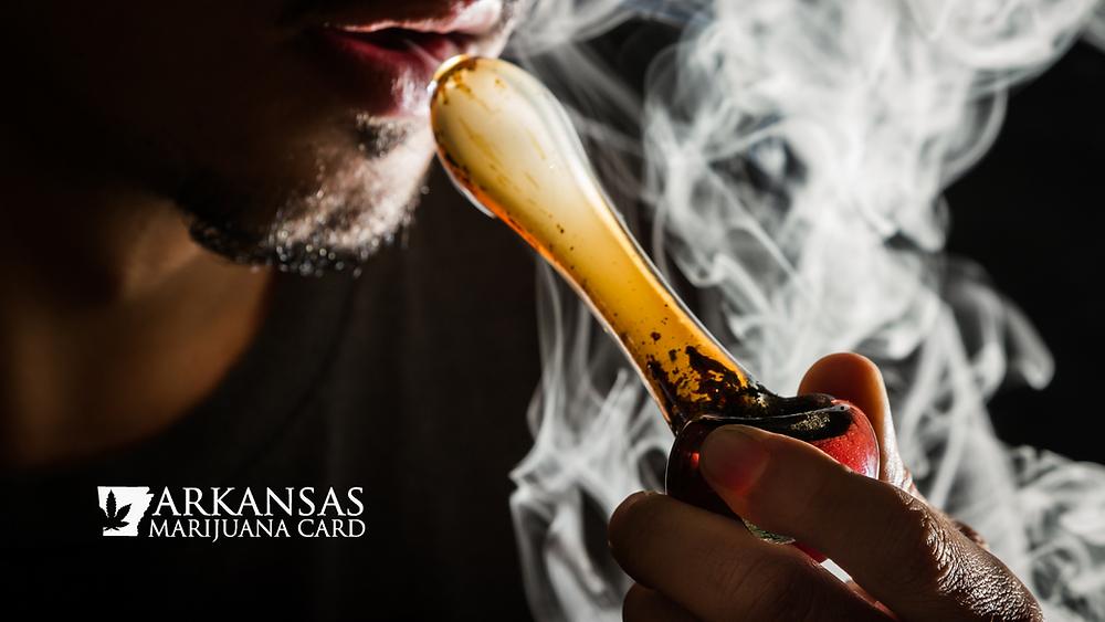 ways to eliminate the smell of marijuana