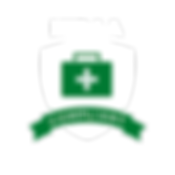 Credential Logos - Website (8).png
