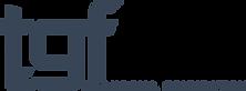 glaucoma foundation logo.png