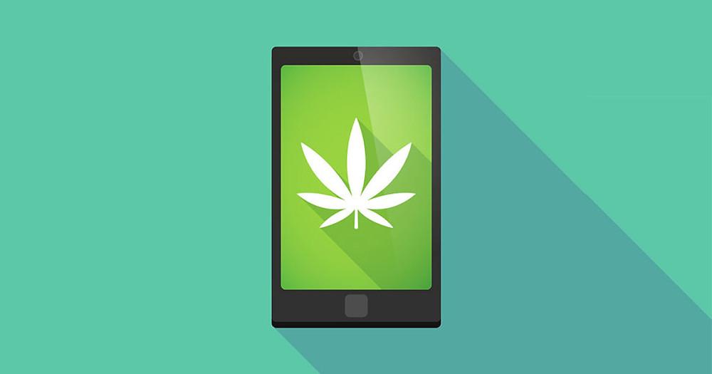 Best Apps For Medical Marijuana Patients