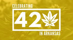 Arkansas 420 Dispensary Deals