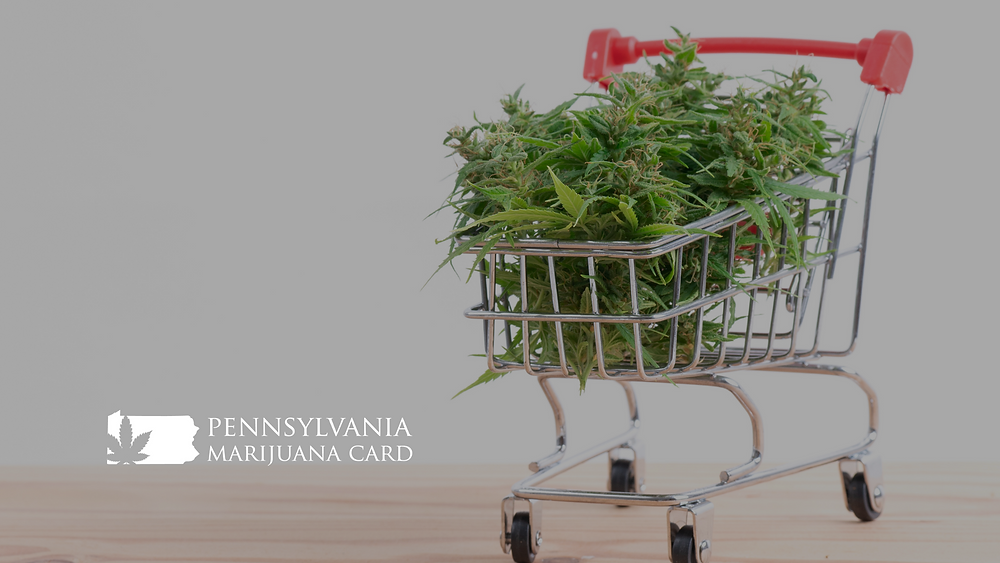 pennsylvania marijuana sales soar during pandemic