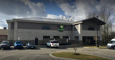 healing center cranberry.png