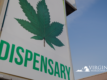 Tips For Your First Visit To The Dispensary
