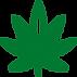weed (2).png