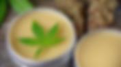 Using-Marijuana-Topicals-.png