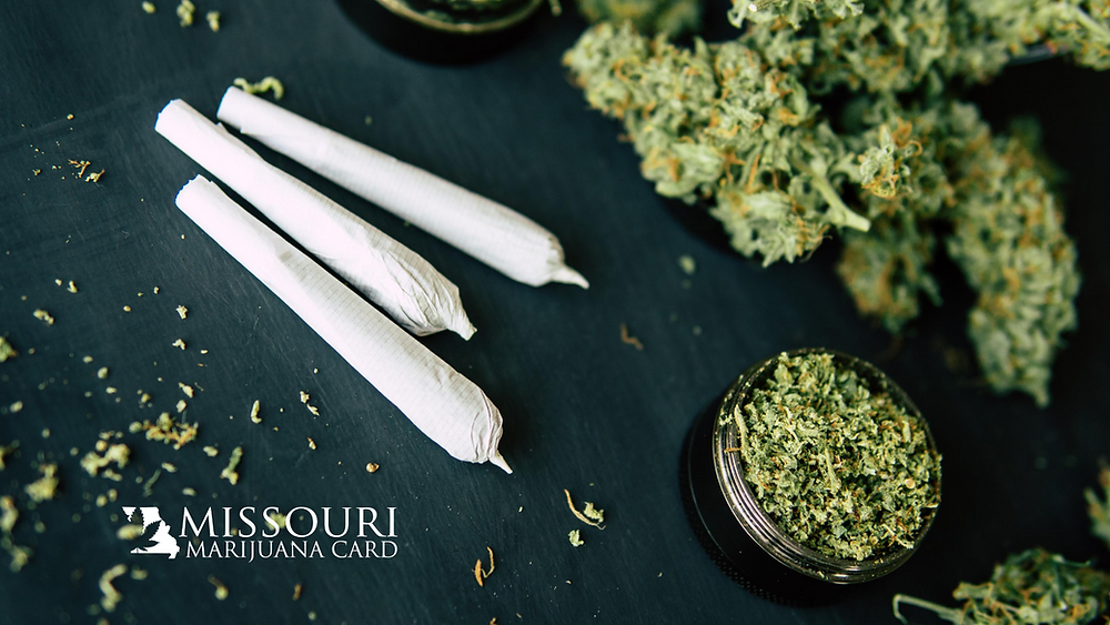 does cannabis lose potency over time