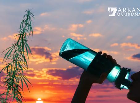 6 Ways Medical Marijuana Patients Can Keep Hydrated