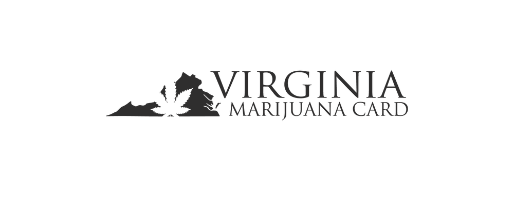 Virginia Marijuana Card Doctors