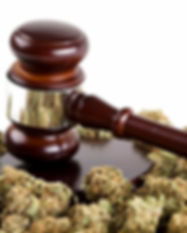 Arkansas Medical Marijuana Laws