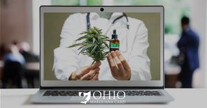 Ohio Marijuana Card Telemedicine