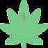 weed (4).png