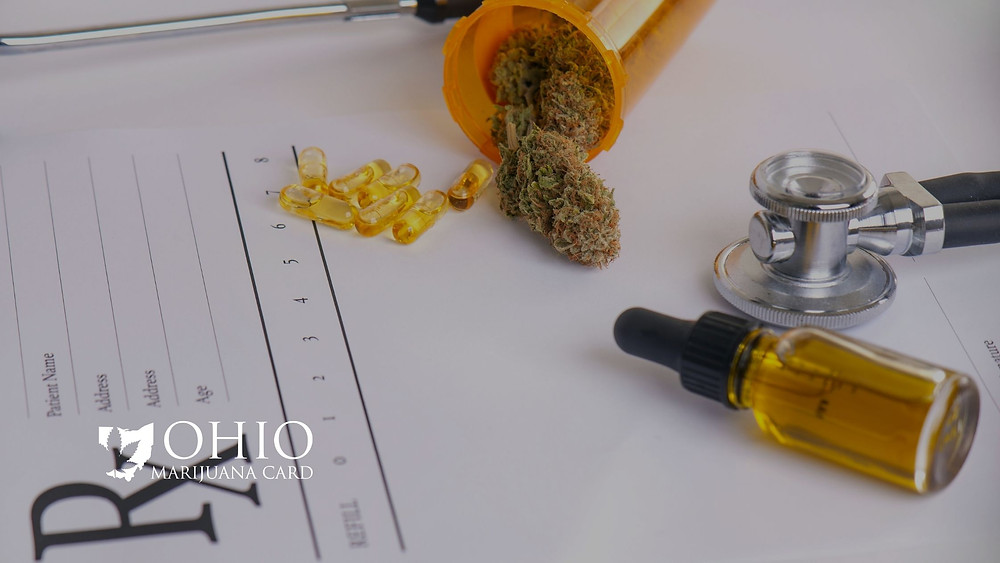 cannabis and the immune system