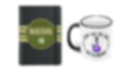 4 - Book Mug.png