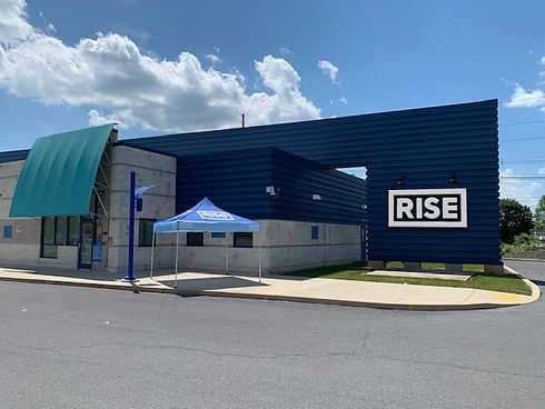Rise-Chambersburg-Dispensary-Pennsylvani
