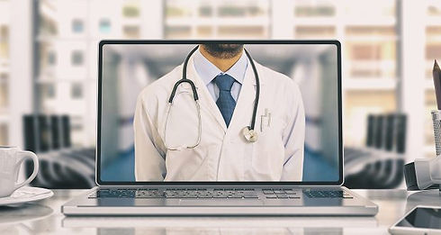 Ohio Pain Management Telemedicine