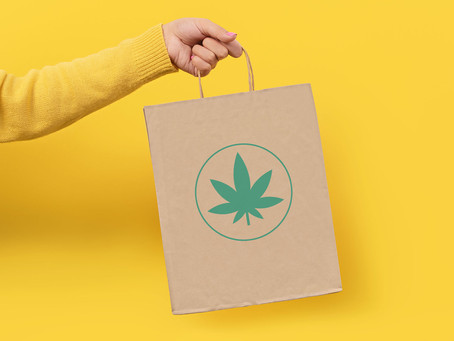 Arkansas Dispensaries That Offer Delivery Services