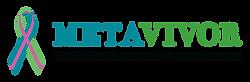 logo-tagline-2019.png