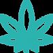 weed (5).png