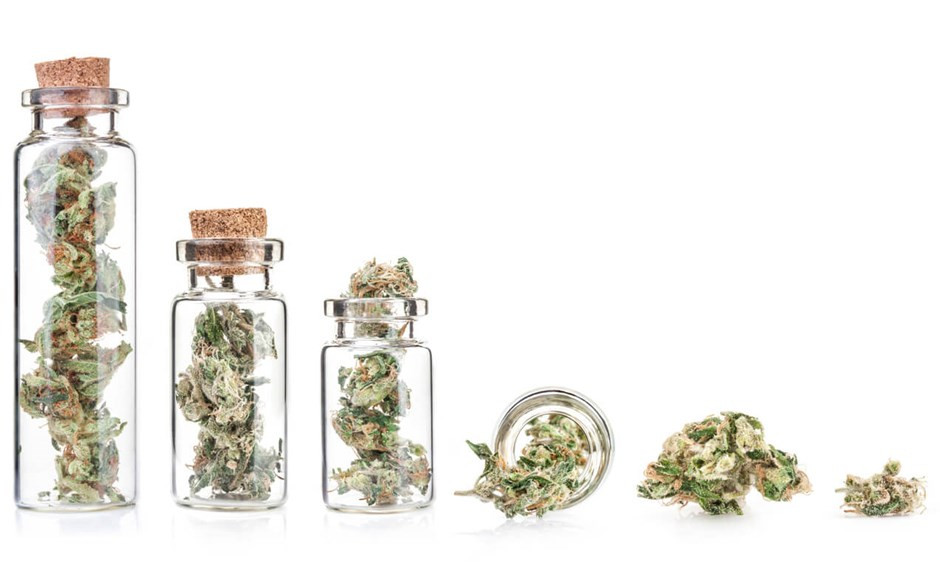 Best Marijuana Strains for Medical Conditions