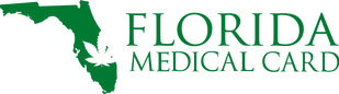 Florida Medical Card Logo.png
