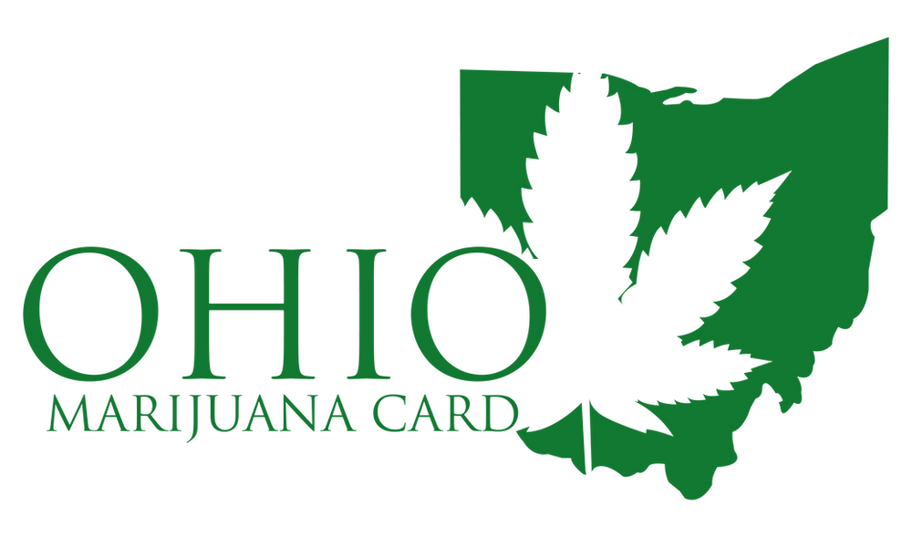 Ohio Marijuana Card Doctors