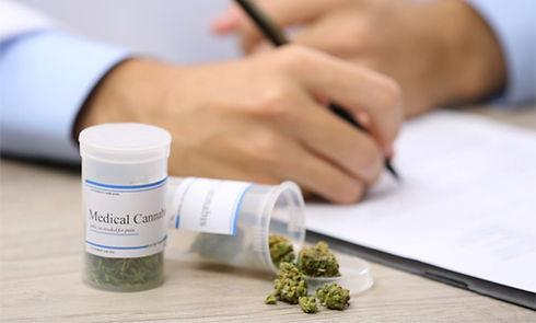 Arkansas Medical Marijuana Application.j