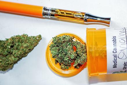 Medical Marijuana Vape Pen.jpg