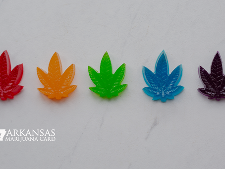 Do You Suffer From Insomnia? Consider Trying Cannabis-Infused Gummies