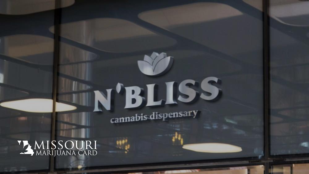 First Missouri Medical Marijuana Dispensaries Open
