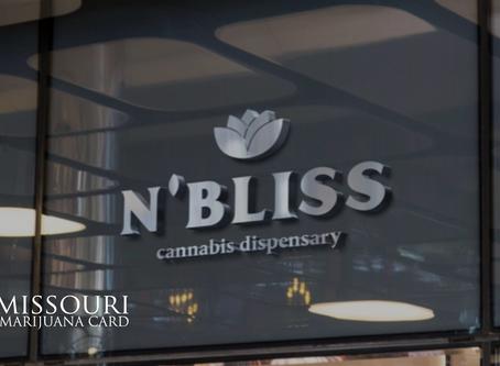 First Missouri Medical Marijuana Dispensaries Officially Open