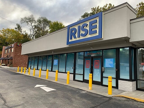 Monroeville-Dispensary-RISE-Medical-cann