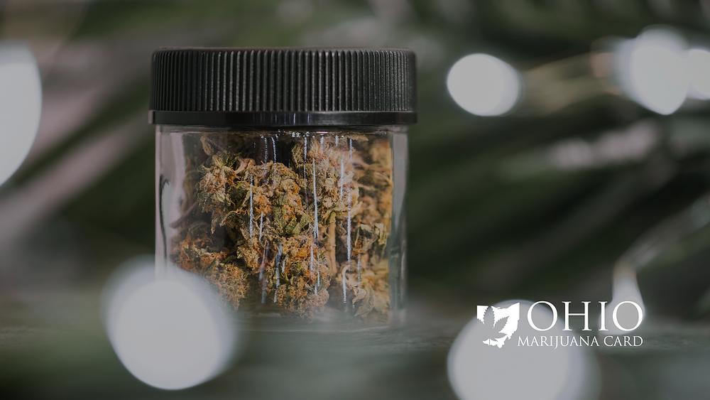 employment and medical marijuana