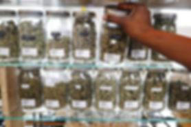 strain jars.jpg