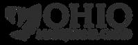 Grey OMC Logo.png