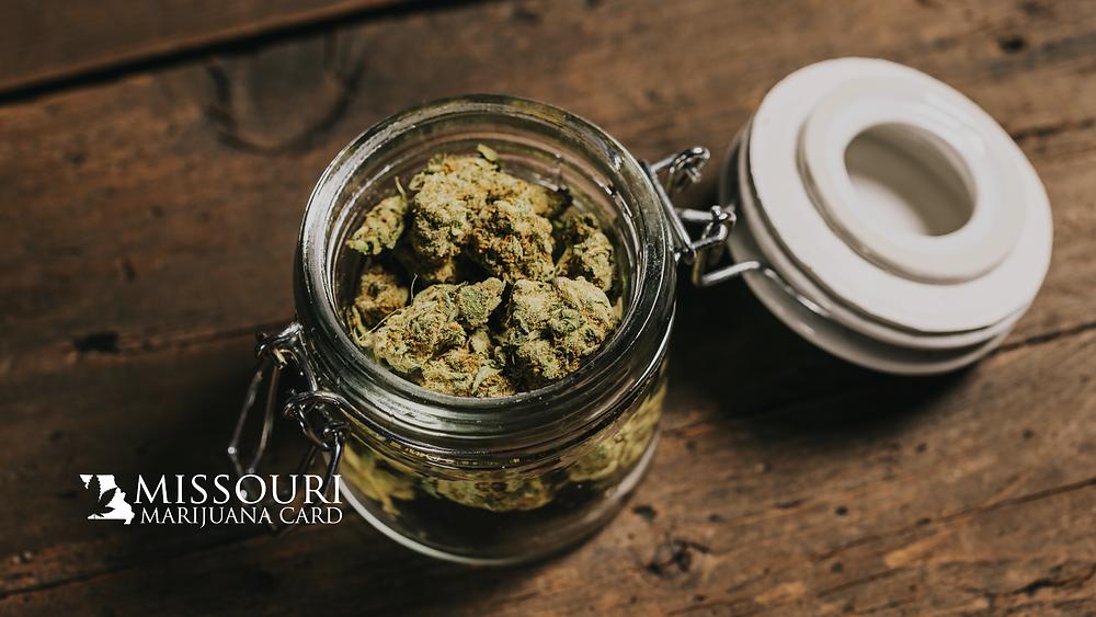 missouri marijuana dispensaries now open