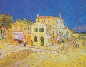 1024px-Van_Gogh_-_Das_gelbe_Haus_Vincent