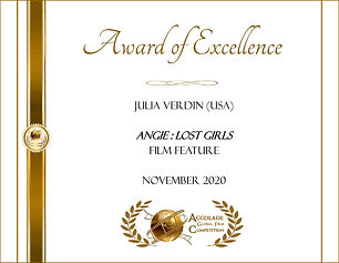 Film-Feature-Certificate-Award-of-Excell