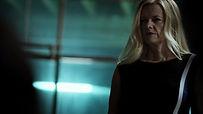 Denise Nicholson - Angie_ Lost Girls
