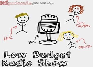 Low Budget Radio Show Logo 4.jpg
