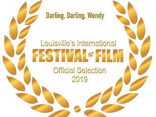 Louiville Festival of Film.jpg