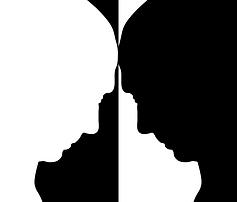 Zincktwice - Official logo - 30-3-16.png