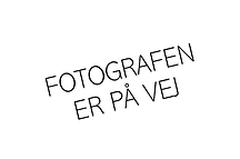 fotografen-er-på-vej.png