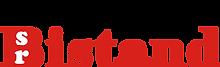 Logo 2017 (stort).png