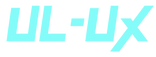 ul-ux_logo.png
