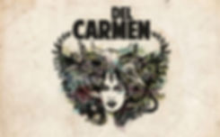 logo-del-carmen.JPG