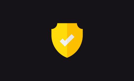 7 vantagens de ter um site seguro
