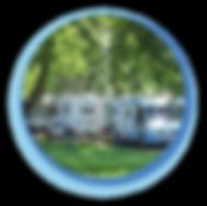 Aire de camping car lot et garonne